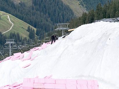 Kitzb Heler Ski Club K S C