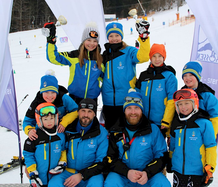 Wieder Stockerlplätze beim Bezirkscup der Kinder in Kössen - <br><b>Notice</b>: Undefined variable: img in <b>/home/skikitz/public_html/site/assets/cache/FileCompiler/site/templates/page_templates/news_content.php</b> on line <b>39</b><br><br><b>Notice</b>: Trying to get property of non-object in <b>/home/skikitz/public_html/site/assets/cache/FileCompiler/site/templates/page_templates/news_content.php</b> on line <b>39</b><br>