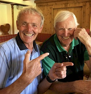 Toni Sailer Golf Memorial: Die Startliste ist da! - <br><b>Notice</b>: Undefined variable: img in <b>/home/skikitz/public_html/site/assets/cache/FileCompiler/site/templates/page_templates/news_content.php</b> on line <b>38</b><br><br><b>Notice</b>: Trying to get property of non-object in <b>/home/skikitz/public_html/site/assets/cache/FileCompiler/site/templates/page_templates/news_content.php</b> on line <b>38</b><br>